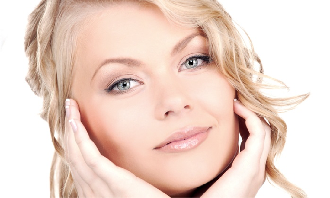Medical-Grade Skin Needling